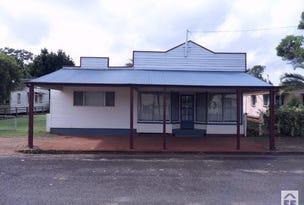 52 Bell Street, Kumbia, Qld 4610