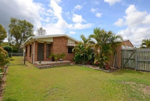 48 Hunter Street, Pialba, Qld 4655