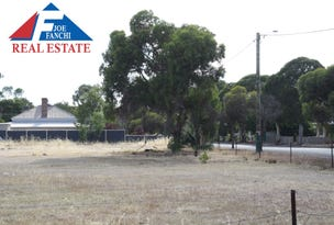 7  Etelowie, Wagin, WA 6315