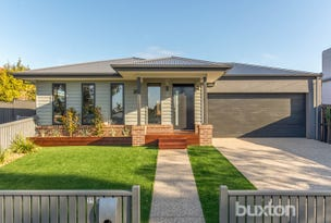37b Lily Street, Hamlyn Heights, Vic 3215
