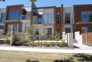 11/139-143 Blamey Crescent, Campbell, ACT 2612