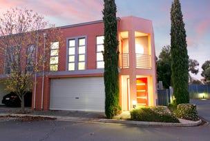 27 Leopold Avenue, Northgate, SA 5085