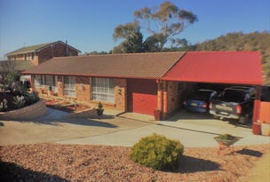 35  Kiah Avenue, Cooma, NSW 2630