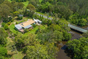 241 Beachmere Road, Caboolture, Qld 4510
