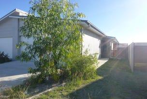 4 Archer Street, Chinchilla, Qld 4413
