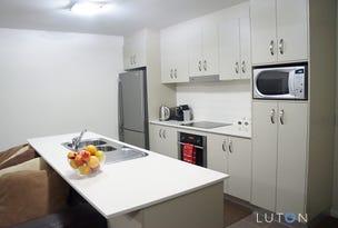44/161 Uriarra Road, Queanbeyan, NSW 2620