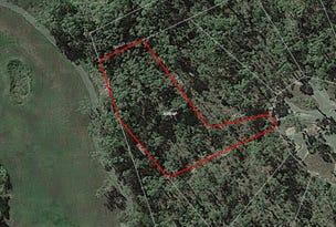 LOT 14 BANGURU ESTATE CONDER PARADE, Laguna Quays, Qld 4800