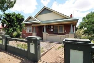 19 Regent, Junee, NSW 2663