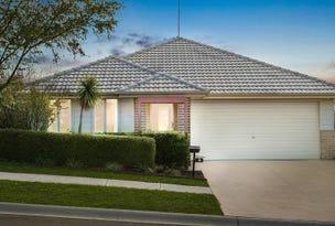 19 Longley Avenue, Elderslie, NSW 2570