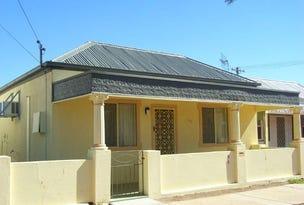 556 Chapple Street, Broken Hill, NSW 2880