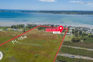 145 A Foreshore Road, Kelso, Tas 7270