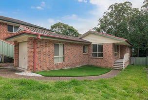 13 Andrew Close, North Lambton, NSW 2299