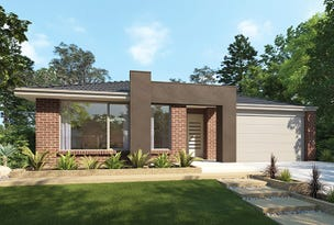 Lot 34 Armstrong Drive, Barham, NSW 2732