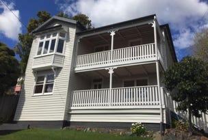 9 Galvin Street, South Launceston, Tas 7249