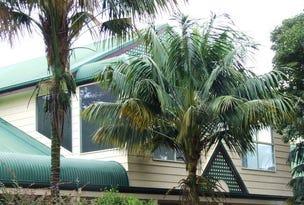 6/106 Main Street, Alstonville, NSW 2477