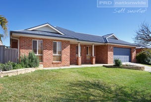 9 Fisher Place, Lloyd, NSW 2650