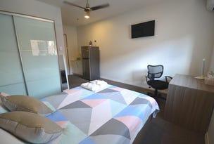 Room 4/202 King Street, Newcastle, NSW 2300