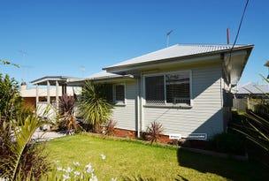 9 Kennedy St, North Toowoomba, Qld 4350