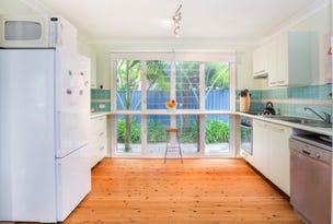 8 Bond Place, Mollymook Beach, NSW 2539