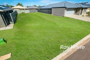 17 Tonkin Terrace, Penfield, SA 5121