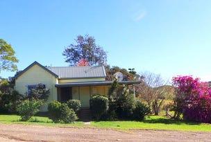 1320 Bucketts Way East, Gloucester, NSW 2422