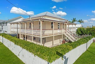 3 Marne Road, Albion, Qld 4010