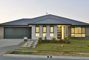 15 Hyland Drive, Flagstone, Qld 4280