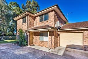 3/38 Bateman Avenue, Albion Park Rail, NSW 2527