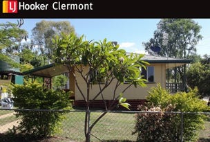 39 Beatty Street, Clermont, Qld 4721