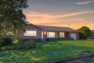 3 Kurrajong Crescent, Taree, NSW 2430