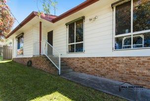 66 Minmi Road, Edgeworth, NSW 2285