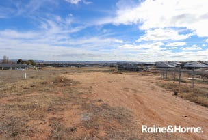 5 Quigley Close, Kelso, NSW 2795