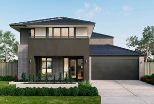 Lot 60 Parkside Drive, Riverbend Estate, Nicholson, Vic 3882