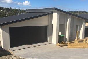 7 Aqua Court, Cameron Park, NSW 2285