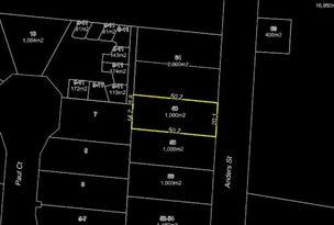 60 Anders Street, Jimboomba, Qld 4280
