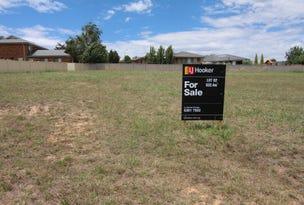 Lot 64, Kearneys Drive, Orange, NSW 2800