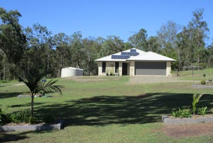 38 Severn Chase, Curra, Qld 4570