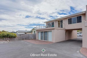 1/1877 Point Nepean Road, Tootgarook, Vic 3941