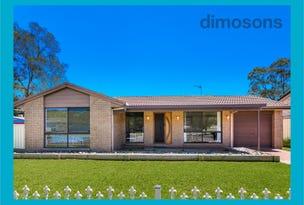 3 Coachwood Drive, Albion Park Rail, NSW 2527