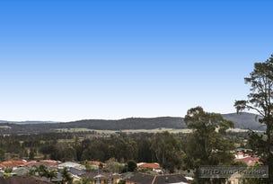 20-22 Rees James Rd, Raymond Terrace, NSW 2324
