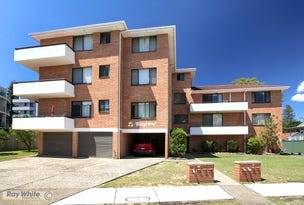 4/6 Catherine Street, Tuncurry, NSW 2428
