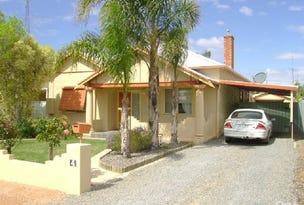 4 Oliver Street, Port Pirie, SA 5540
