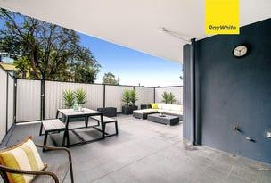36/118 Adderton Road, Carlingford, NSW 2118
