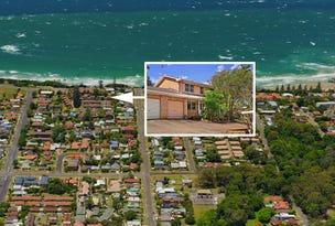 10/8 Norfolk Ave, Port Macquarie, NSW 2444