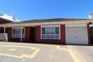 33 Augusta Terrace, Port Augusta, SA 5700