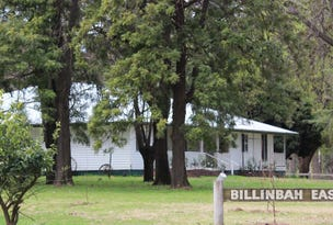 1280 Euroley Road, Narrandera, NSW 2700