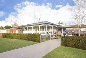 38 Wallaringa Street, Surfside, NSW 2536