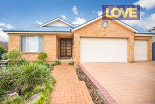 9 Lipton Close, Woodrising, NSW 2284