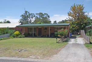 4 White Avenue, Tocumwal, NSW 2714