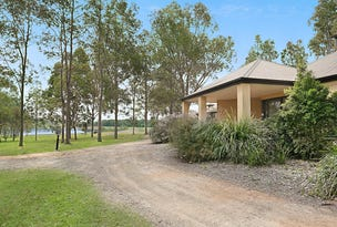 Villa 39 - 40 Leisure Inn, Cnr Broke and McDonalds Road, Pokolbin, NSW 2320